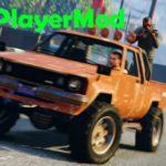 GTA 5: TwoPlayerMod — Мод для игры вдвоём на одном компьютере