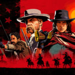 Мультиплееры для Red Dead Redemption 2 на ПК — Играть бесплатно онлайн в RDR 2